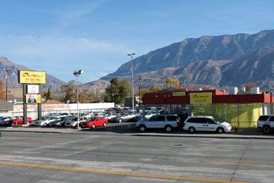 Car Wax Near Me >> Automaxx - Car Dealers - 1633 S State St, Orem, UT - Phone ...
