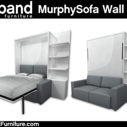 Photo Of Expand Furniture