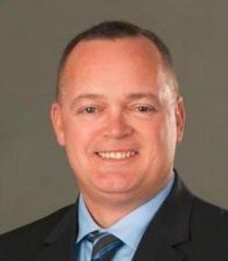 Chad Lamb Insurance