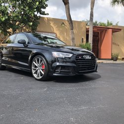 Audi Coral Springs Photos Reviews Car Dealers N - Coral springs audi