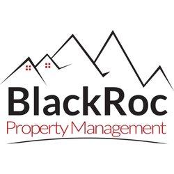 Black Roc Property Management - Property Management - 15825 S 46th