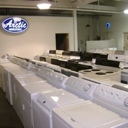 Wholesale Appliances Wholesale Appliance Center U2013 Discount Appliances Online Tens Of