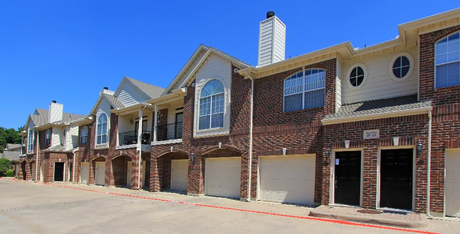 apartments for rent dallas tx 75254. preston bridge - dallas, tx reviews 14455 rd apartments yelp for rent dallas tx 75254