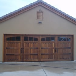 Attrayant Photo Of Family Christian Doors   North Richland Hills, TX, United States.  Cedar