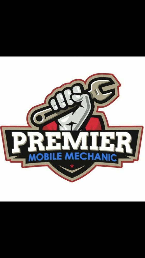 Premier Mobile Mechanic: 561 N Tully Rd, Turlock, CA