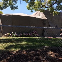 Photo of Cost Less Fumigation - San Jose CA United States. Renting in & Cost Less Fumigation - 34 Reviews - Pest Control - 844 Earle Ave ...