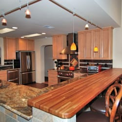 Centerspace Kitchen and Bath