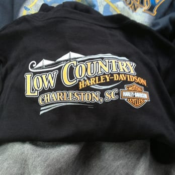 low country harley-davidson - 21 photos & 24 reviews - motorcycle
