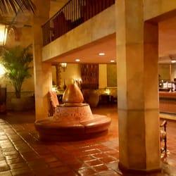 Photo Of Hotel Figueroa Los Angeles Ca United States Registration