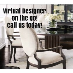 Photo Of Jaden Lynn Design Firm U0026 Co   Charlotte, NC, United States.