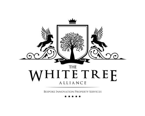 Photo Of The White Tree Alliance   London, United Kingdom
