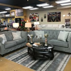 Delicieux Photo Of Family Discount Furniture Linden   Linden, NJ, United States