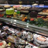 Harris Teeter 36 Photos 15 Reviews Grocery 15501 Annapolis