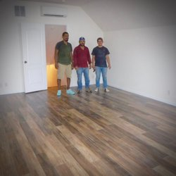 Amazing Photo Of Nampa Floor U0026 Interiors   Boise, ID, United States. Installers  Santiago