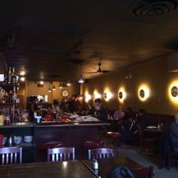 Eli S Food And Cocktails Minneapolis