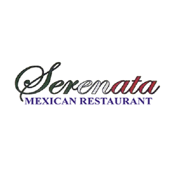 La Serenata Restaurant Bridgeport Ct