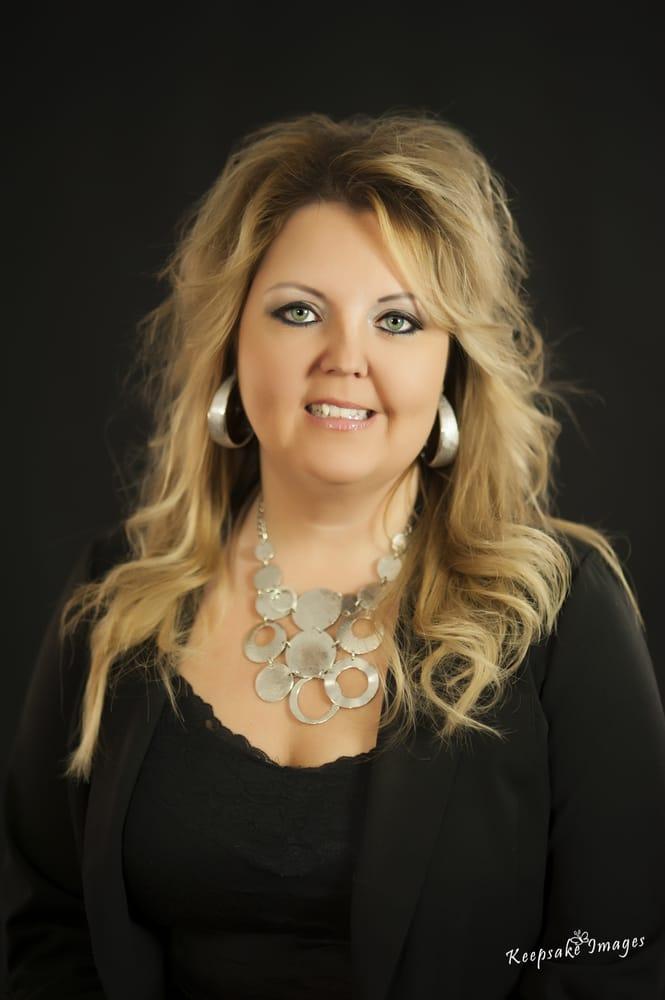 Casey Kuckert Insurance: Green River, WY