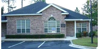 Florida Hypnotherapy Center: 8825 Perimeter Park Blvd, Jacksonville, FL