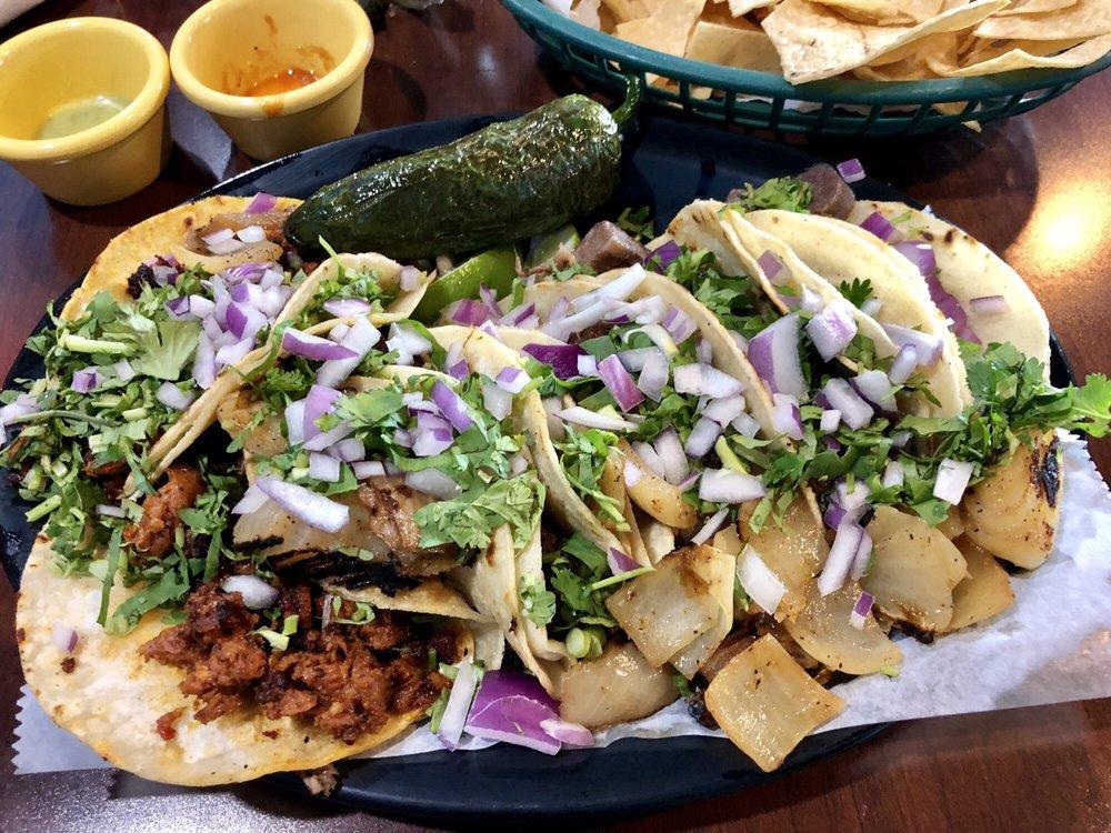 Photo of Mexico City Restaurant: Warren, MI
