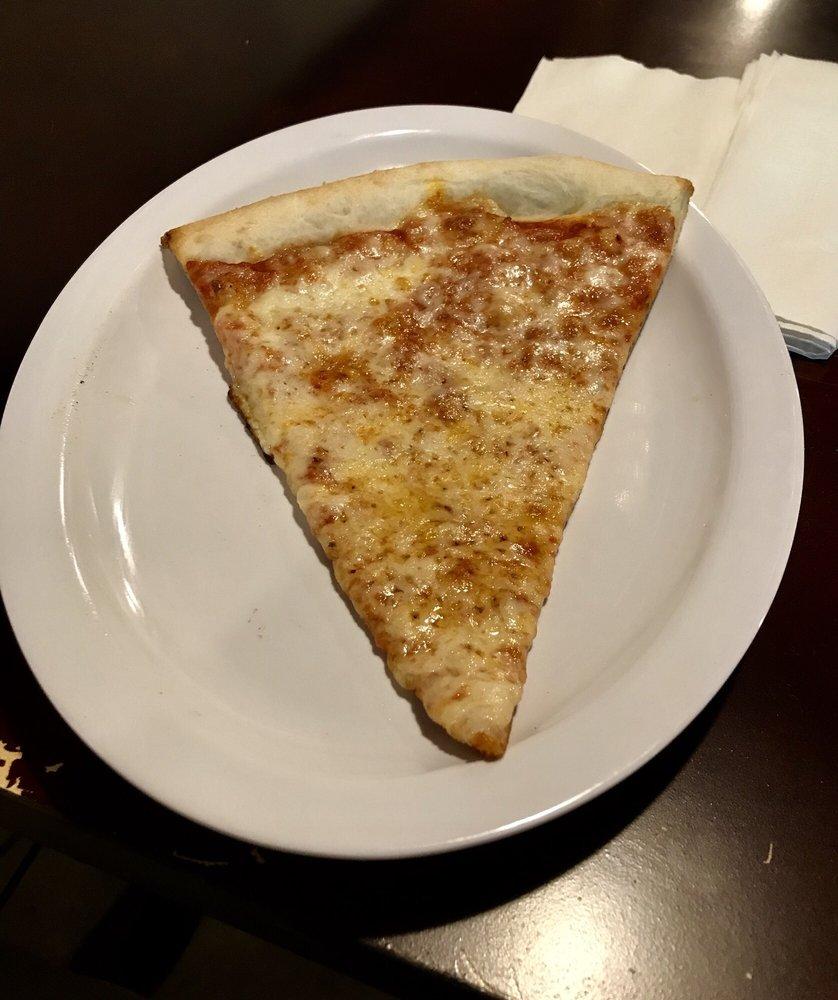Ocala Pizza Restaurant Gift Cards Florida Giftly