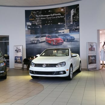 southpoint volkswagen 14 reviews car dealers 13940 airline hwy baton rouge la phone. Black Bedroom Furniture Sets. Home Design Ideas
