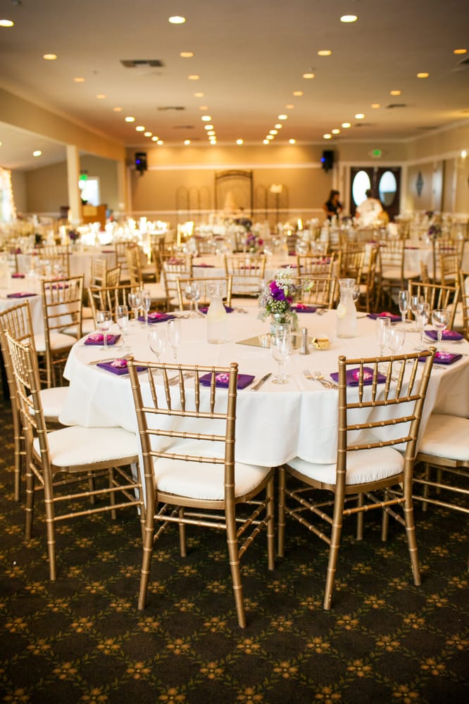 Photo Of Wedgewood Weddings San Ramon Ca United States