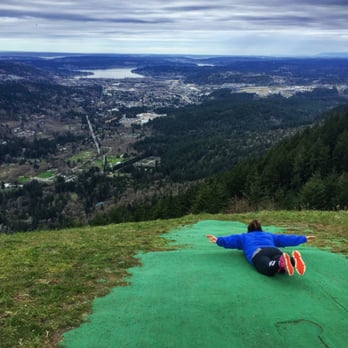 Poo Poo Point Chirico Trail Photos Reviews Hiking - Weather issaquah wa hourly