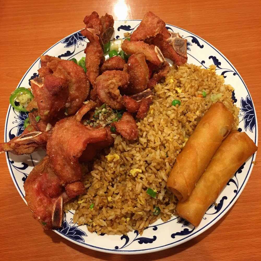 Chinease Food: 98 Photos & 233 Reviews