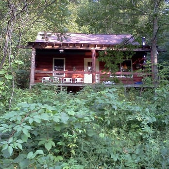 pleasant valley log cabins hotels s480 24th ct