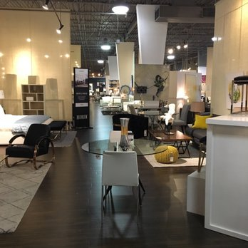 Photo Of Decorium Furniture   Toronto, ON, Canada