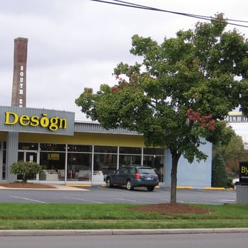 By design furniture charlotte nc