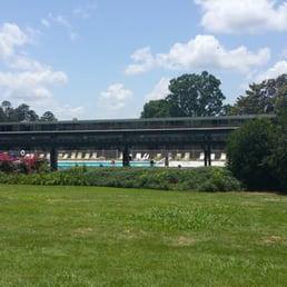 Photos For Mountain Creek Inn At Callaway Gardens Yelp