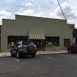 Brooks Collier Furniture Stores 813 Meridian St N
