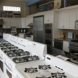 Barrett S Appliance 40 Reviews Appliances Amp Repair