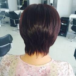 Académie de Coiffure Tornade - Hair Salons - 2152 Boulevard ...