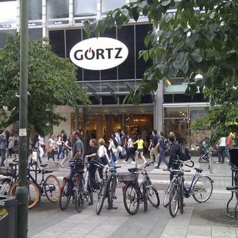 b4d30f4b4ec072 Görtz - 14 Fotos   28 Beiträge - Schuhe - Biebergasse 6-10 ...