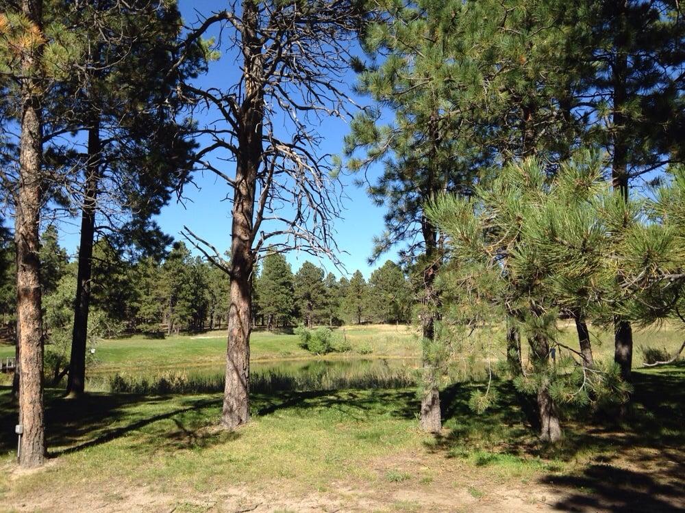 Wonderland Ranch