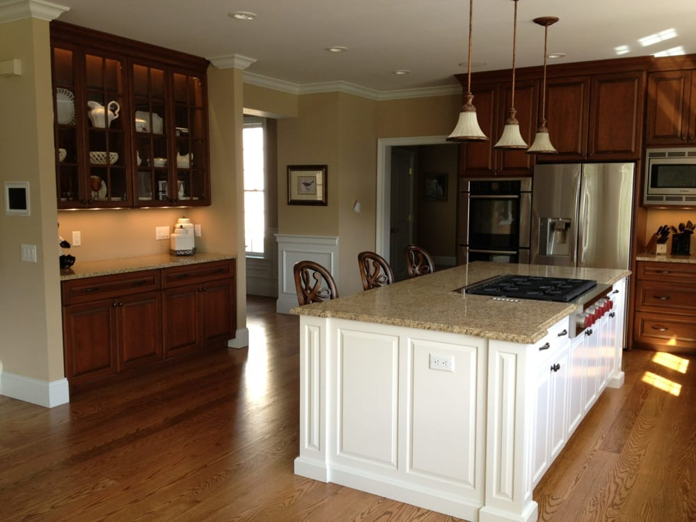 Village Cabinets Cabinetry 60 Crystal Pond Pl Bristol Ct Phone Number Yelp