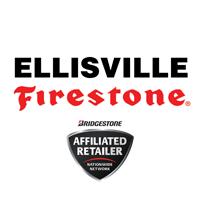 Ellisville Firestone: 16384 Truman Rd, Ellisville, MO