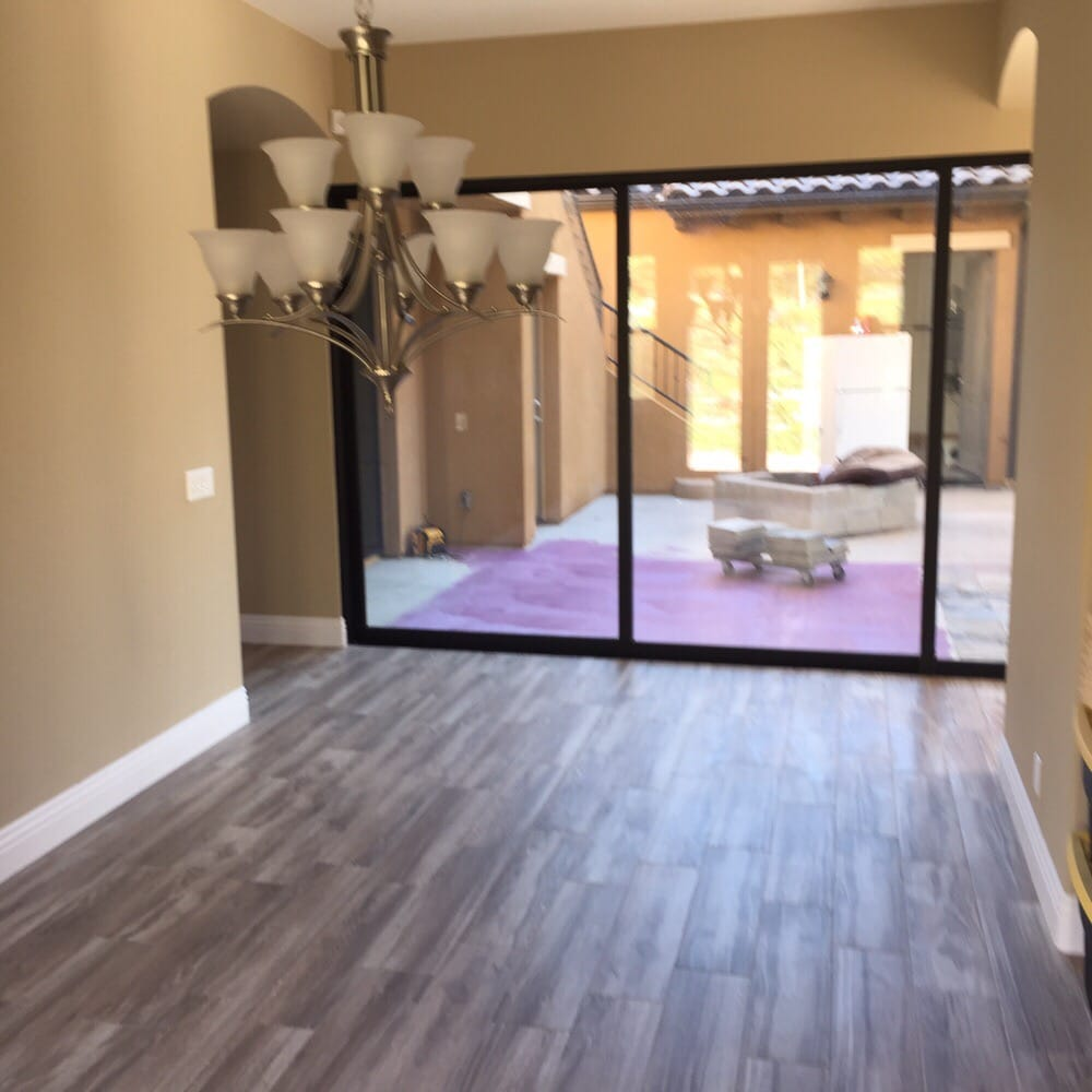 Stone Collection Inc 92 Photos 30 Reviews Flooring 1101 W 9th St Upland Ca Phone Number Yelp