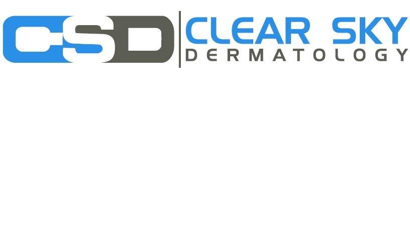 Clear Sky Dermatology: 14044 W Camelback Rd, Litchfield Park, AZ