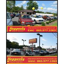 Hepperly auto sales 11 foto concessionari auto 2313 for Alexander motors jackson tennessee