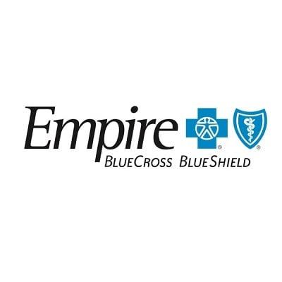 Empire BlueCross BlueShield - 59 Reviews - Insurance - Financial ...