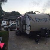 Ventura Beach Rv Resort 64 Photos Amp 189 Reviews Rv