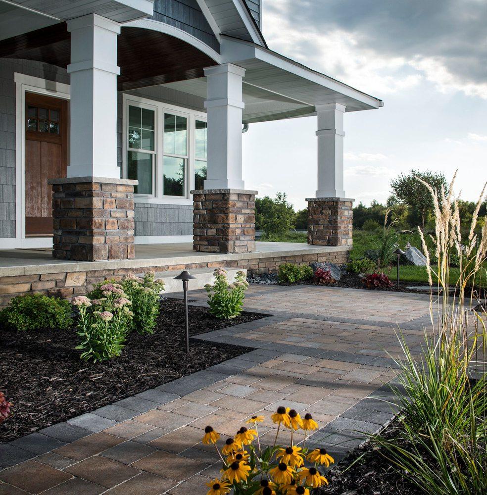 Nature's Quest Landscape & Design: 16315 190th St E, Hastings, MN