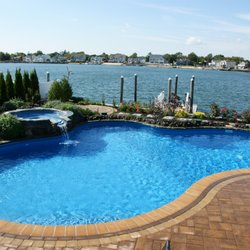 Dunrite Pools - 30 Photos & 14 Reviews - Hot Tub & Pool - 3510 ...