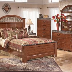 Photo Of Ramos Furniture   Milpitas, CA, United States