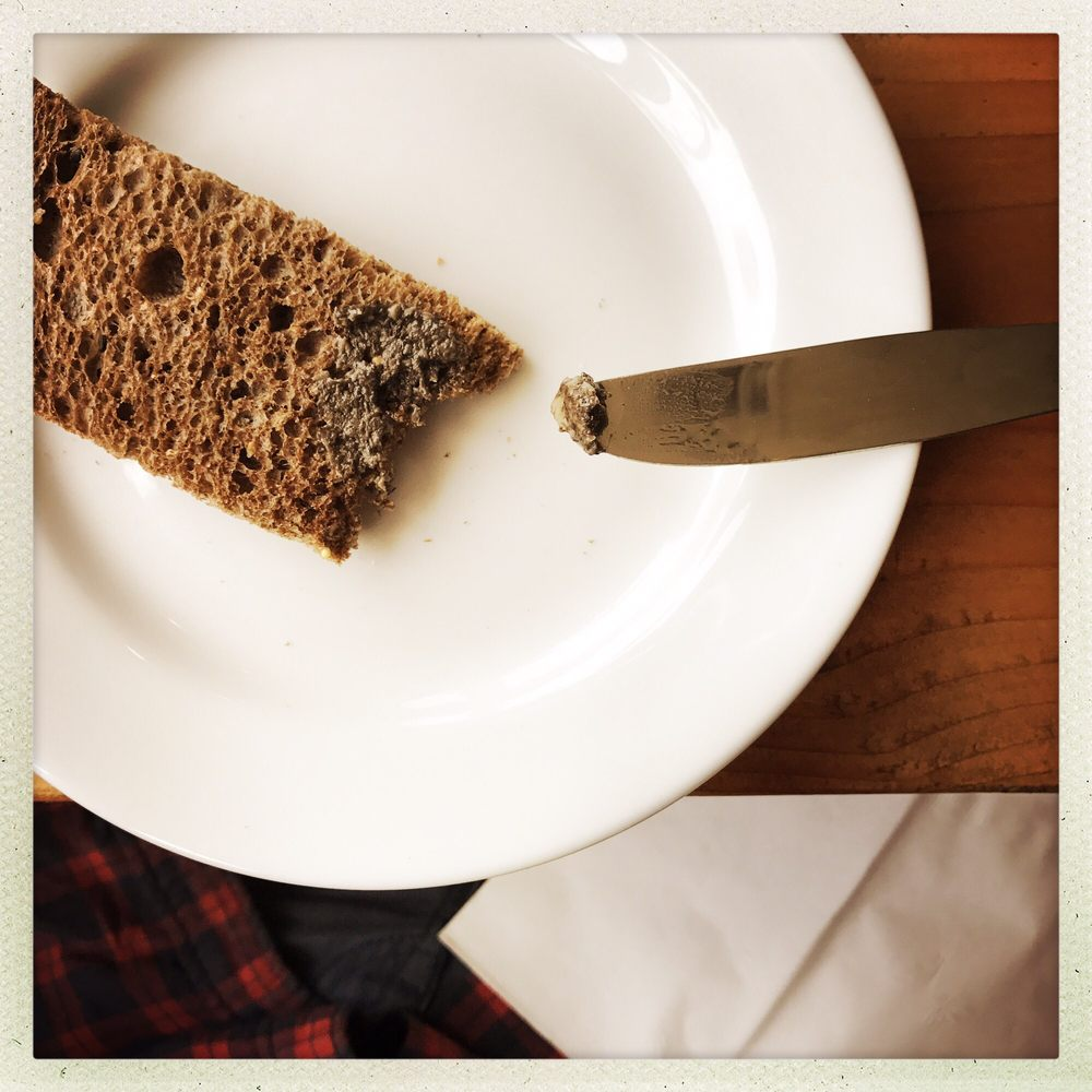 Grains - Order Food Online - 445 Photos & 309 Reviews - Vegan ...