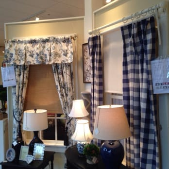 ching curtain store on diva cheap cha dollar curtains the a