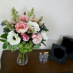 Pany flowers 27 photos 12 reviews florists 146 w 28th st photo of pany flowers new york ny united states mightylinksfo